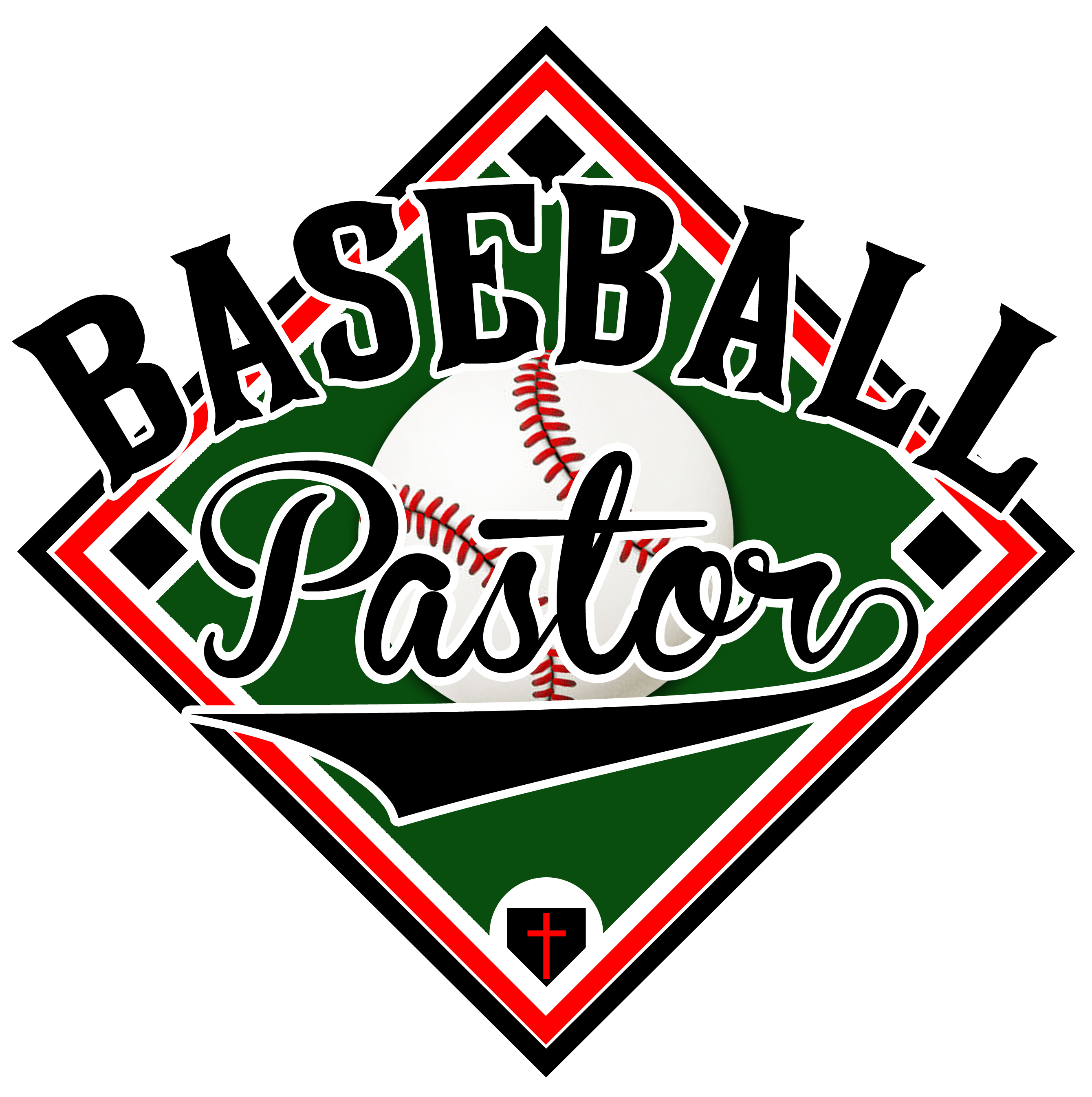 Subscribe to the Baseball Pastor Blog Today!