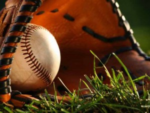 mmw_baseball_100308_article