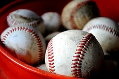 baseball bucket (1)