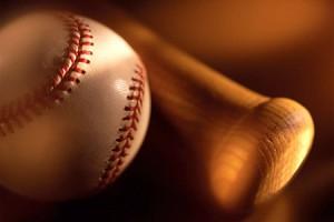 baseball_default
