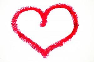 heart-20192_1920