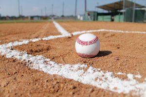 baseball-in-batters-box